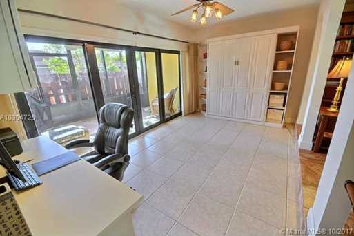 2363 SW 70th Ter #29 - Photo 10