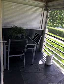22755 SW 66th Ave #202 - Photo 16