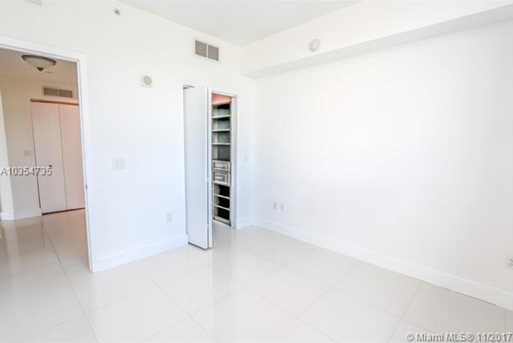 3131 NE 188th St #1-602 - Photo 15