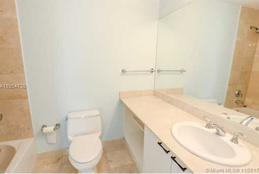 3131 NE 188th St #1-602 - Photo 18