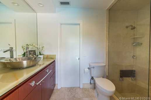 12300 SW 67 Ave - Photo 18