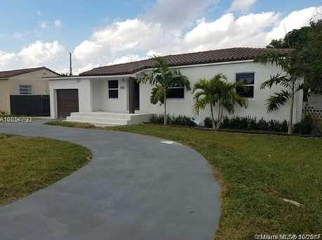 7443 SW 16th Ter - Photo 13