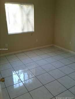 6094 Forest Hill #108 - Photo 7