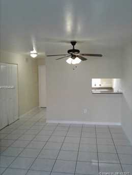 6094 Forest Hill #108 - Photo 2