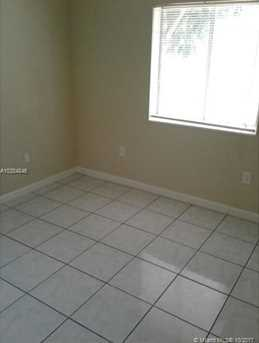 6094 Forest Hill #108 - Photo 5