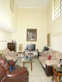 8600 SW 109th Ave #4-116 - Photo 4