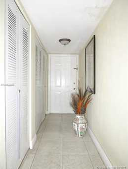 8600 SW 109th Ave #4-116 - Photo 12