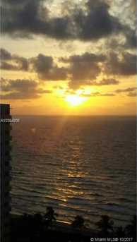 4001 S Ocean Dr #16C - Photo 15