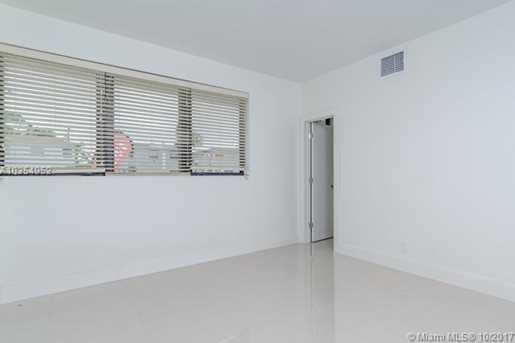 1725 Normandy Dr #3 - Photo 15
