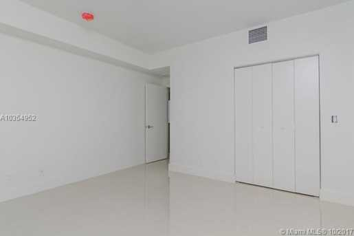 1725 Normandy Dr #3 - Photo 10
