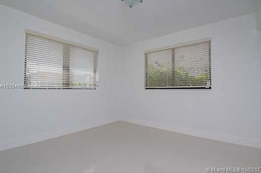 1725 Normandy Dr #3 - Photo 12