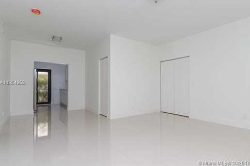 1725 Normandy Dr #3 - Photo 8