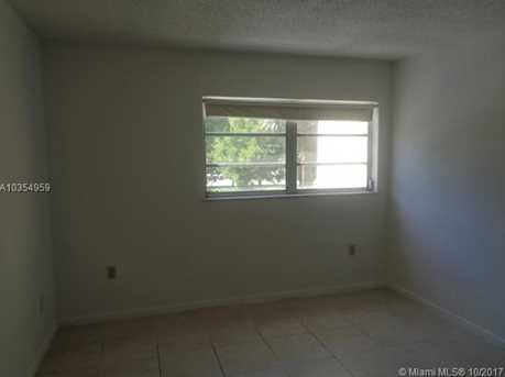 2690 SW 22nd Ave #204 - Photo 10