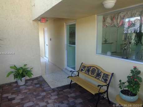 2690 SW 22nd Ave #204 - Photo 9