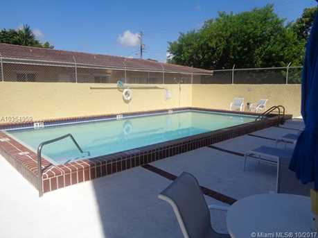 2690 SW 22nd Ave #204 - Photo 8