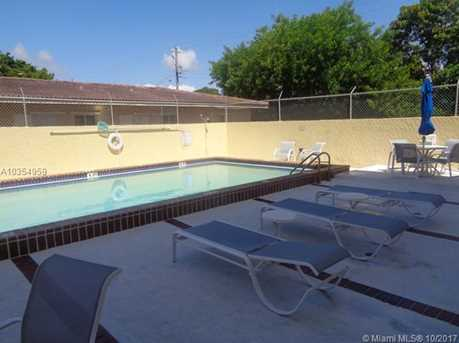 2690 SW 22nd Ave #204 - Photo 7