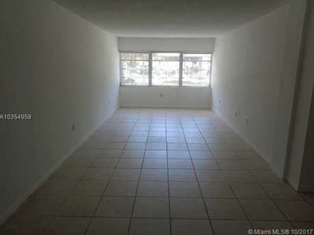 2690 SW 22nd Ave #204 - Photo 14