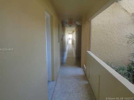2690 SW 22nd Ave #204 - Photo 5
