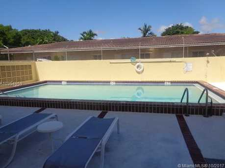 2690 SW 22nd Ave #204 - Photo 6