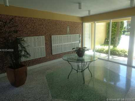 2690 SW 22nd Ave #204 - Photo 3