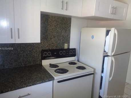 2690 SW 22nd Ave #204 - Photo 20