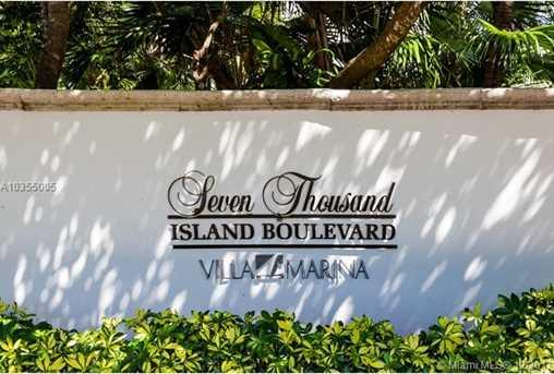 7000 Island Blvd #407 - Photo 1