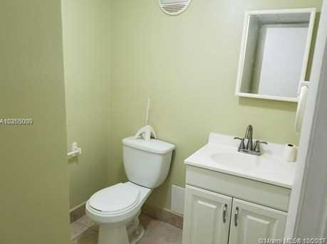 1111 NW 19th Ave #101 - Photo 4