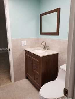 1111 NW 19th Ave #101 - Photo 5