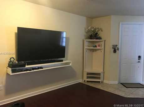 8940 W 35th Ave #0 - Photo 17
