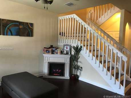 8940 W 35th Ave #0 - Photo 14