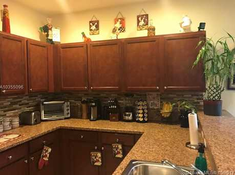 8940 W 35th Ave #0 - Photo 3