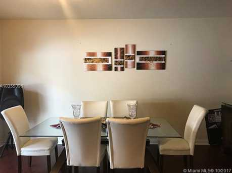 8940 W 35th Ave #0 - Photo 5