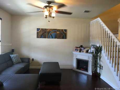 8940 W 35th Ave #0 - Photo 13