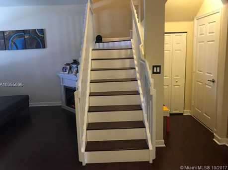 8940 W 35th Ave #0 - Photo 16