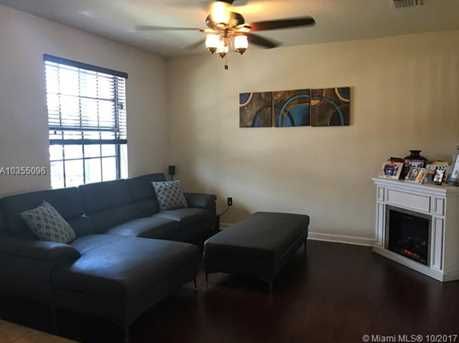 8940 W 35th Ave #0 - Photo 12