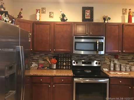 8940 W 35th Ave #0 - Photo 9