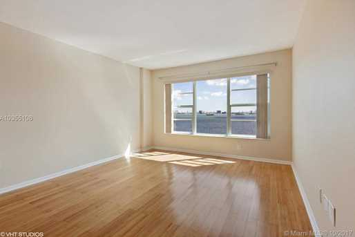 11111 Biscayne Blvd #1205 - Photo 9