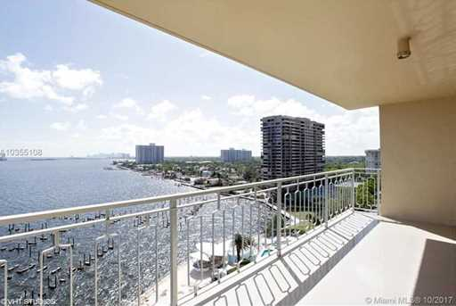 11111 Biscayne Blvd #1205 - Photo 3