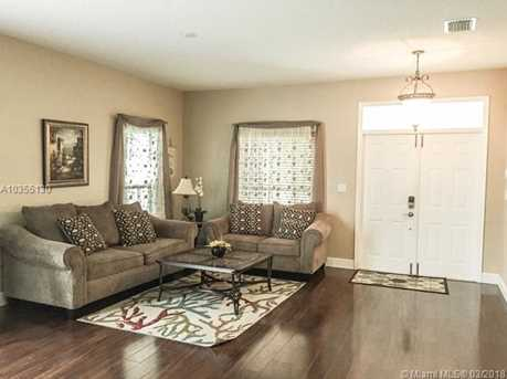 14623 SW 132nd Ave - Photo 3