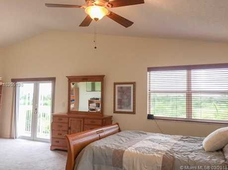 14623 SW 132nd Ave - Photo 7