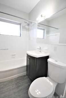10200 E Bay Harbor Drive #5D - Photo 15