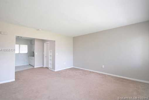 10200 E Bay Harbor Drive #5D - Photo 4