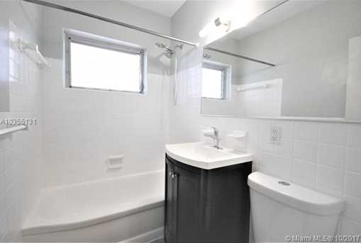 10200 E Bay Harbor Drive #5D - Photo 14