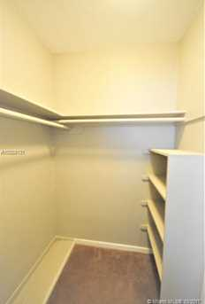 10200 E Bay Harbor Drive #5D - Photo 13