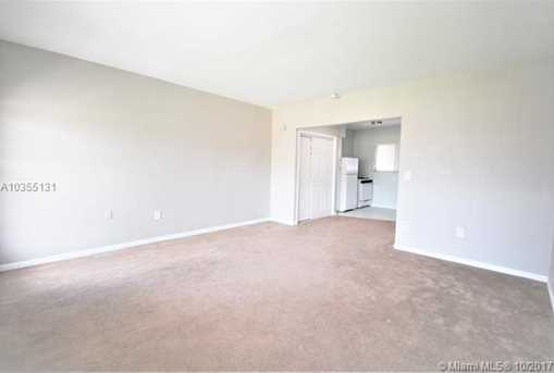 10200 E Bay Harbor Drive #5D - Photo 3