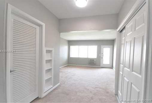 10200 E Bay Harbor Drive #5D - Photo 10