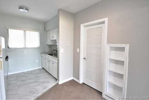 10200 E Bay Harbor Drive #5D - Photo 8