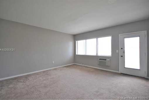10200 E Bay Harbor Drive #5D - Photo 6