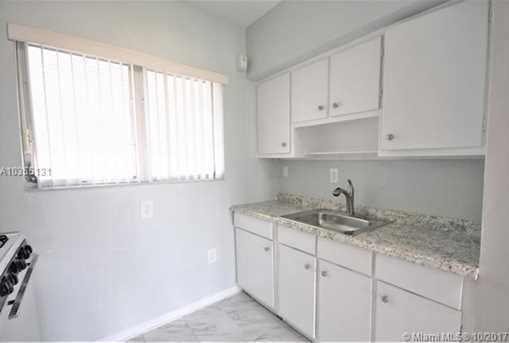 10200 E Bay Harbor Drive #5D - Photo 11