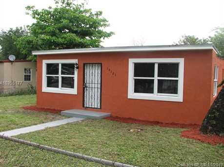 14121 NW 23rd Pl - Photo 2